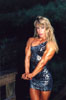 WPW-161 Sharon Marvel DVD