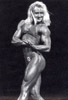 WPW-256 The 1994 Bodybuilding Nationals DVD
