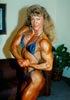WPW-260 Theresa Nabors DVD