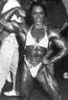 WPW-271 1995 Jan Tana Pro Bodybuilding DVD